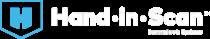HIS-logo-main-white